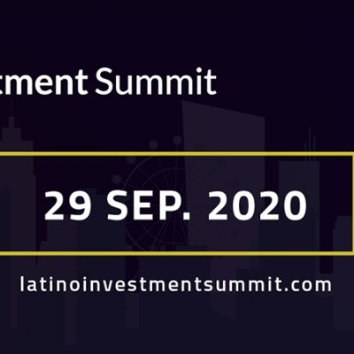 Latino Investment Summit 2020